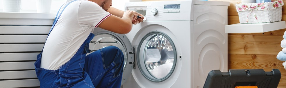 Professional Performing Washing Machine Appliance Repair in Merrick, NY